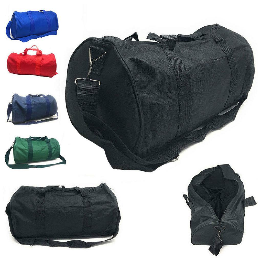 55 lot roll round 18 duffle bag