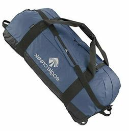 Eagle Creek No Matter What Rolling Duffel - Wheeled Large Tr