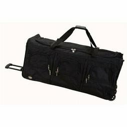 ROCKLAND 40 Inch ROLLING DUFFLE