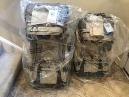 """Two NEW EAGLE CREEK ORV TRUNK 30"""" and a 36"""" Package Deal S"""